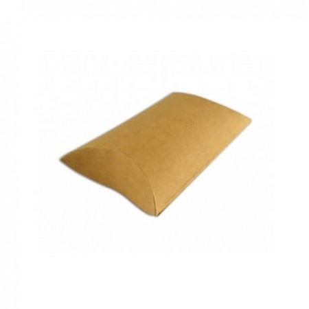 """Pillow"" boxes"