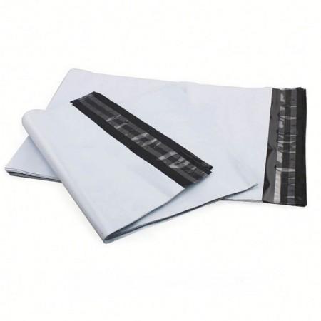Курьерские конверты