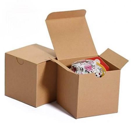 Atverčiamos dėžės
