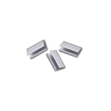 Metalinės sagtys