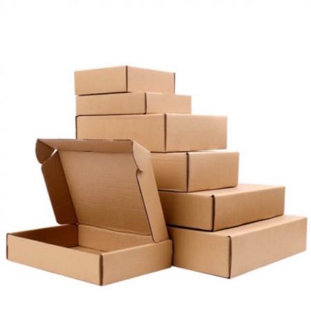 Greito uždarymo dėžės...