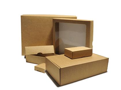 Kartona kastes | Dāvanu kastes | Ražošanas kastes