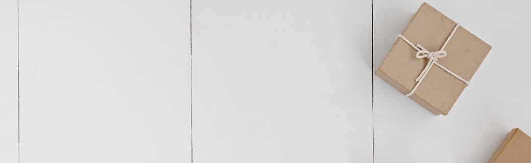 Упаковочные материалы | Картонные коробки | Бумажные пакеты | Пресс